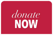 Donate Now with PayPal - The safer, easier way to pay online!